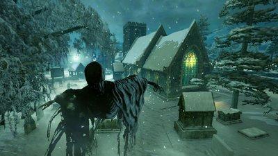 Normal_eaharrypotter_videogame_teaser_023