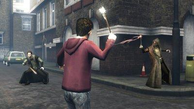 Normal_eaharrypotter_videogame_teaser_026