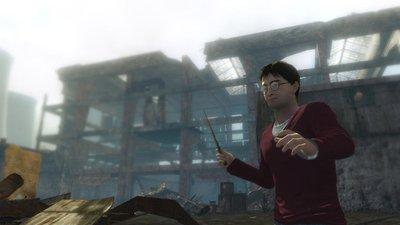 Normal_eaharrypotter_videogame_teaser_006