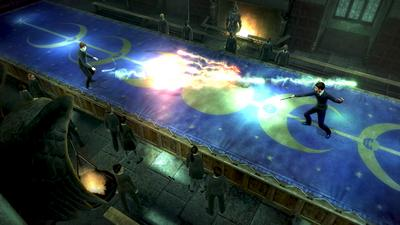 Normal_games_eaofficial_halfbloodprince_dueling_001