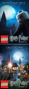 Thumb_games_lego_facebook_0001