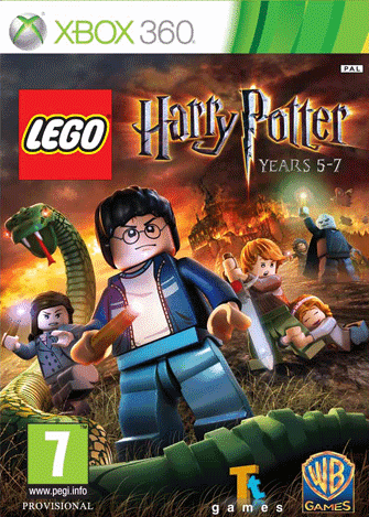 Games_lego_packaging_0003