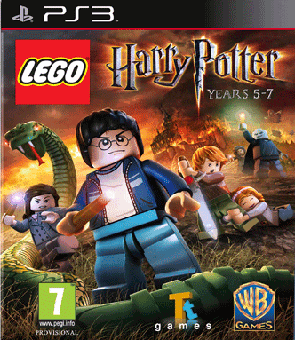 Games_lego_packaging_0004