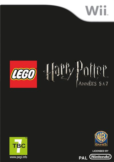 Normal_games_lego_packaging_0002