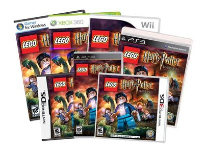Normal_games_lego_packaging_0008