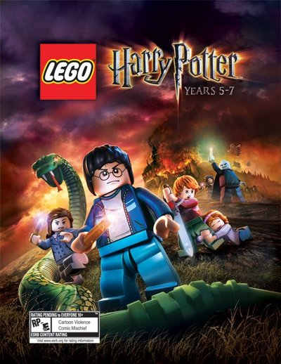 Normal_games_lego_packaging_0009