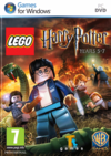 Thumb_games_lego_packaging_0005