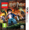 Thumb_games_lego_packaging_0006