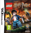 Thumb_games_lego_packaging_0007
