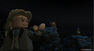 Normal_games_lego_still_0002