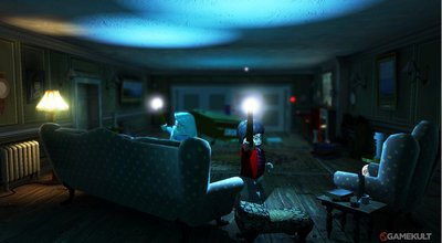 Normal_games_lego_still_0005