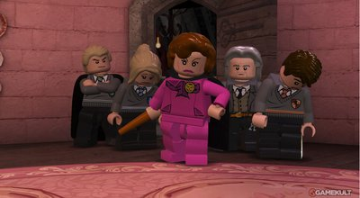 Normal_games_lego_still_0006