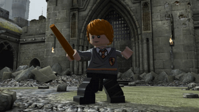Normal_games_lego_still_0008