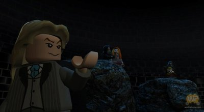 Normal_games_lego_still_0014