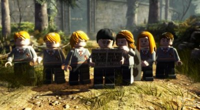 Normal_games_lego_still_0017