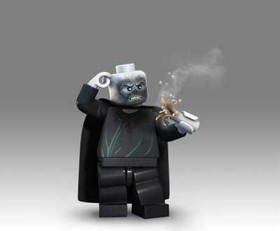 Normal_games_lego_still_0023