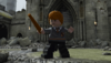 Thumb_games_lego_still_0008