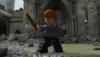 Thumb_games_lego_still_0008