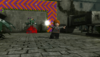 Thumb_games_lego_still_0009