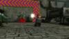 Thumb_games_lego_still_0009