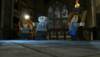 Thumb_games_lego_still_0011