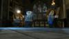 Thumb_games_lego_still_0011