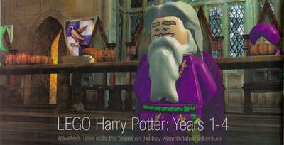 Normal_legohp_articles_gameinformerjan10_01