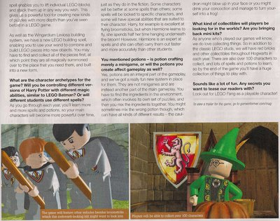 Normal_legohp_articles_gameinformerjan10_05