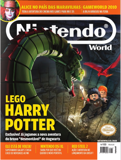 Normal_nintendoworld-hplego-cover-001