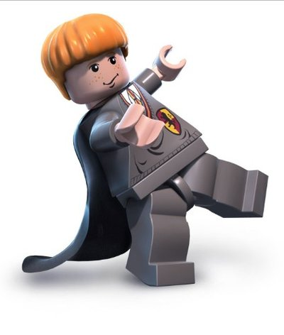 Normal_lego_still_06