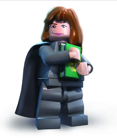 Normal_lego_still_13