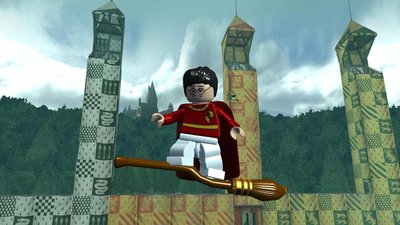 Normal_lego_still_23