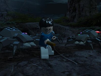 Normal_lego_still_24