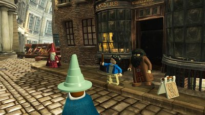 Normal_lego_still_25