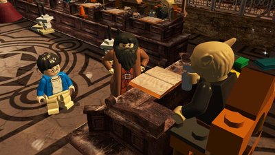 Normal_lego_still_26