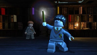 Normal_lego_still_29