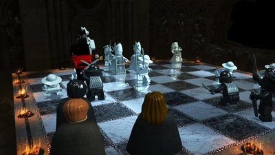 Normal_lego_still_41