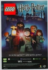 Legohp_poster_01