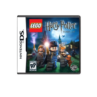 Normal_legohp_nds_box_001