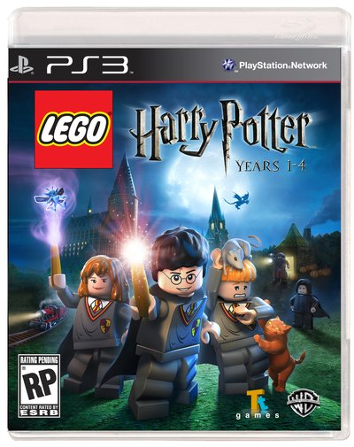 Normal_legohp_ps3_box_001