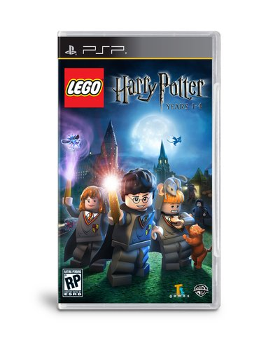 Normal_legohp_psp_box_001