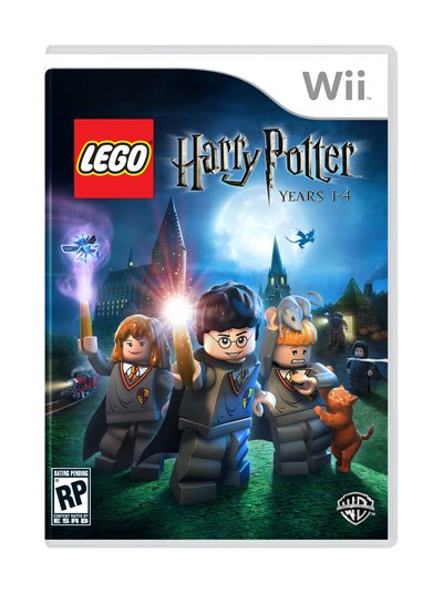 Normal_legohp_wii_box_001