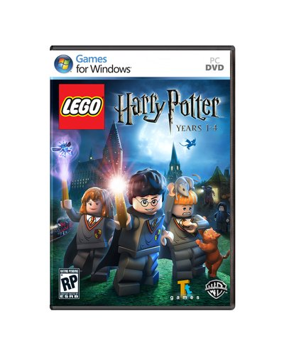 Normal_legohp_windows_box_001