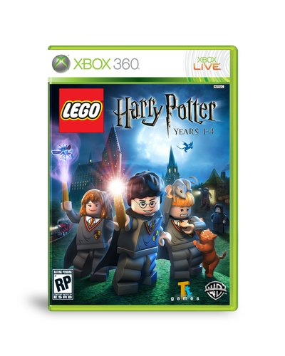 Normal_legohp_xbox_box_001