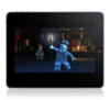 Thumb_lego_still_ipad_003