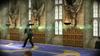 Thumb_hbpvideogametrailer_25