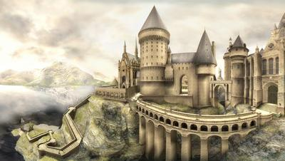 Normal_products_toysgames_ootpvideogame_hogwarsxbox360_01