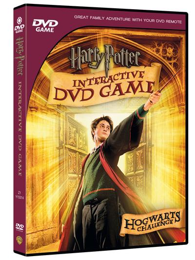 Normal_products_dvd_interactivehpgame_002