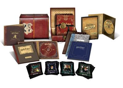 Normal_products_dvd_limitededitionboxset_003