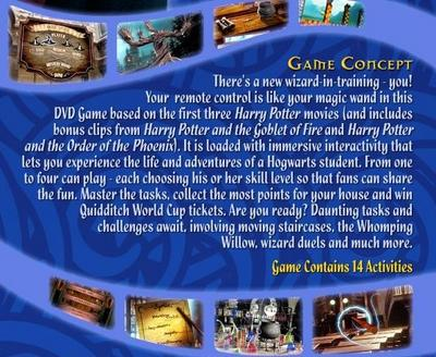 Normal_dvd_ads_interactivegame_1